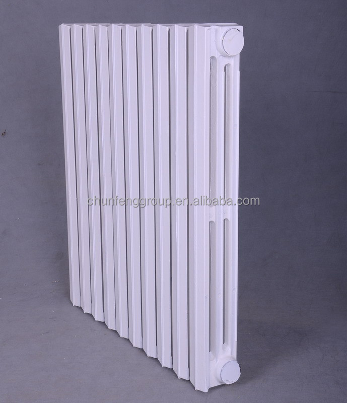 Hot sale Italian Radiator IM3-680