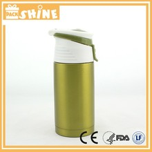 wholesale double wall stainless steel vacuum thermos scientific