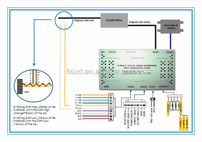 Diagrams800467 BMW E90 Wiring Diagram €�