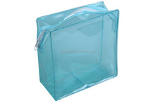 Professional Cosmetic Bag Wholesale free sample