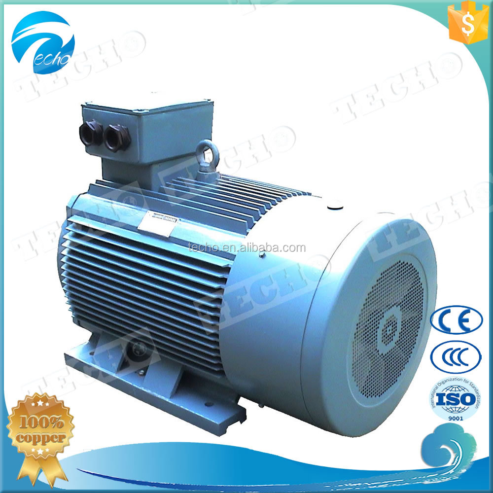 List Manufacturers Of Electric Motor Weight Chart Buy