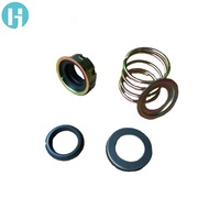 Thermo king x430 compressor shaft seals air compressor shaft seal 22-778