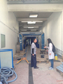 AUTOBASE- AB-120 Tunnel car wash machine