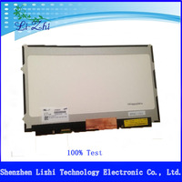 Original New 18.4inch Laptop LED/LCD screen LTM184HL01 For Dell M18X