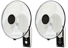 High Quality Factory Price small rechargeable fans