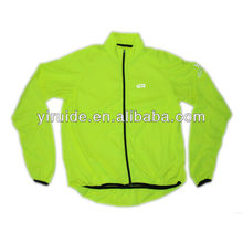 cycling running clothing reflective safety clothing