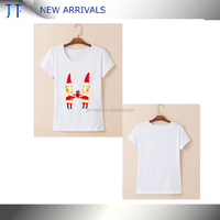 high quality t-shirt wholesale t-shirt custom t-shirt for men/women