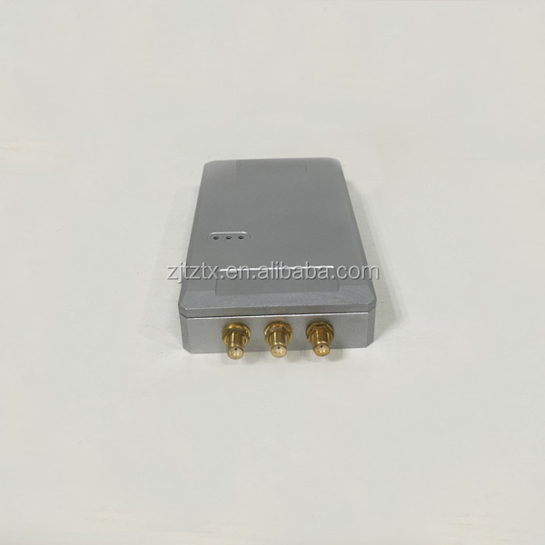 Long range wireless transmitter and receiver, 30km HDMI wireless transmission,wireless <strong>communication</strong>