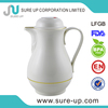 Hot in United Arab Emirates glass tea and coffee pot (JGHS)