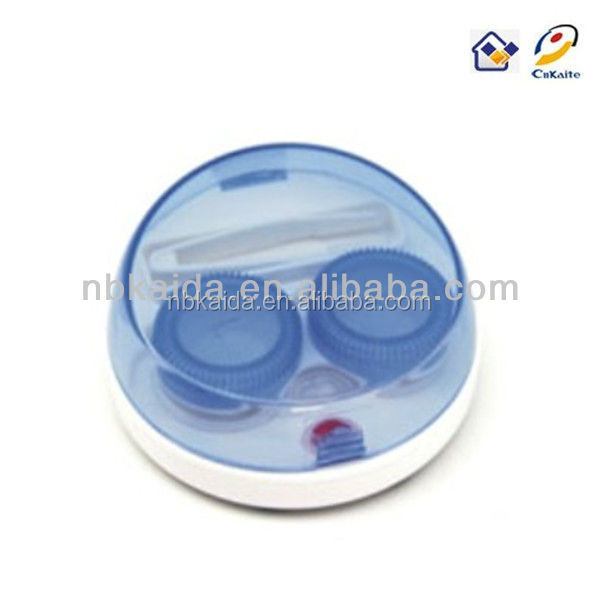 HL-800luxury soft color contact lenses branded contact lenses