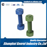 Screw Feeder Price Screw Stainless Steel