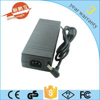 switch power supply 12v 10A power adaptor 120w/power supply 12v/power adaptor