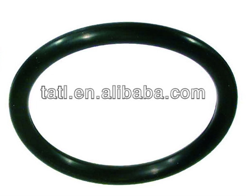 Rubber O Ring for Thermos Food Grade