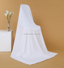 Hajj towels umrah ihram islamic clothing for prayer