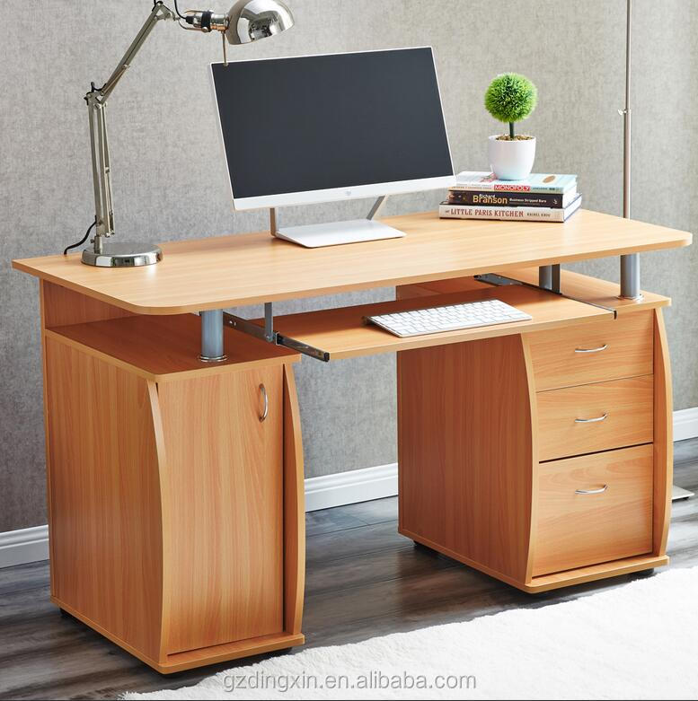 models office desk dx 8585 buy desktop computer desk office desk