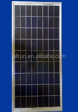2015 HOT SELLING lower price poly mono 200wp solar module
