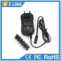 USB conector 3.6v fly power switching adapter universal AC/DC Adapters