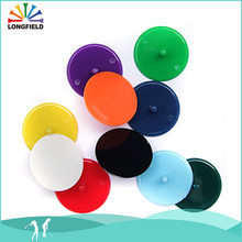 hot selling golf tee&ball marker holder a116 China