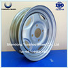 3.00Dx12 motorcycle wheel rim for three wheeler vehicle