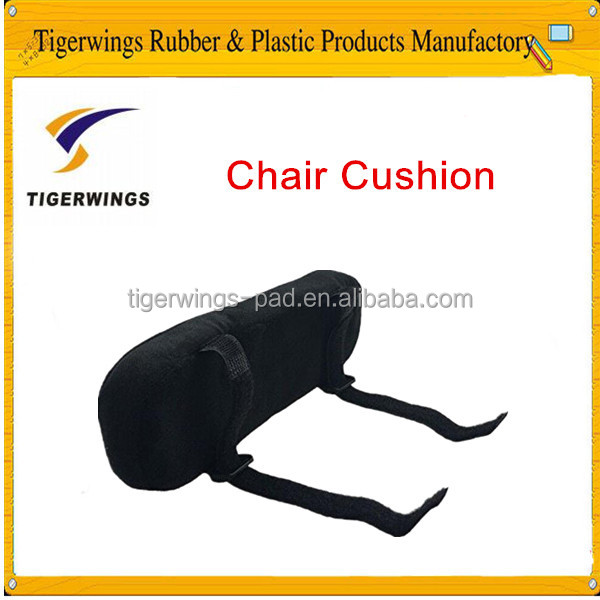 Tigerwingspad 2017 high quality office chair armrest pad