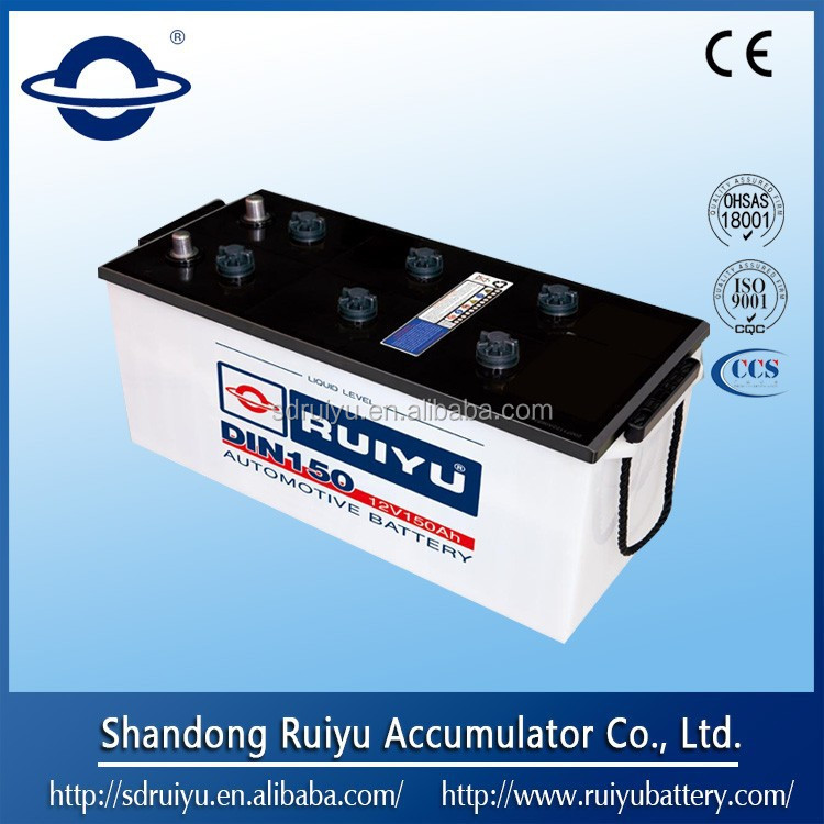 High quality dry charged auto batteries /Wholesale China All kinds of 12v dry battery