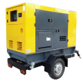 260-3000KW hot sale ozone generator with CE certificate