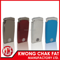 KCF-160 high quality and cheap cigarette lighters