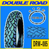 tubeless tyre 110/90-16 motorcycle tyre 110 90 16
