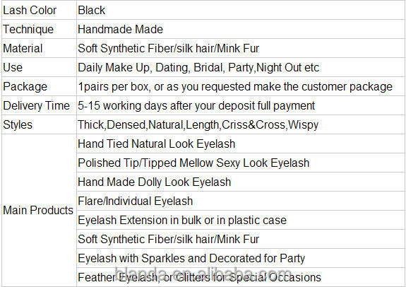 charming ,magic ,human hair eyelashes wholesale, false eyelashes ,lashes