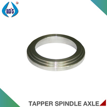 Low Price Durable Trailer Shaft Parts Conical National Oil Seal