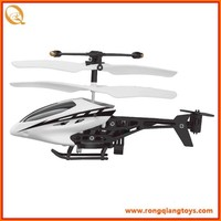 Hot selling 2CH mini rc helicopter for sale best promotional helicopter toy RC4504720