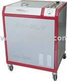 Dental Lab Vacuum Induction Casting Machine (AX-ZL5)