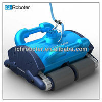 Hot Sale Robot Pool Clean