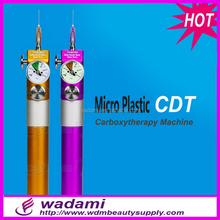 Best price hot sale promotion co2 gas cartridges carboxy therapy