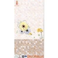 30x45 cheap ceramic bathroom wall tile