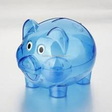 2015Piggy Bank teaches valuable financial lessons through a practical and fun method