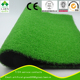 Hot sale artificial turf short synthetic lawn for golf grass