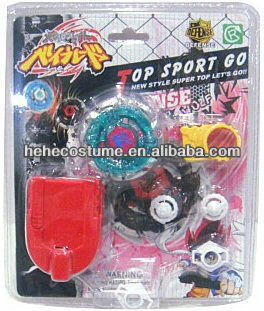 wholesale original 4D metal fusion battle beyblade toy