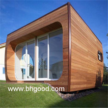 8mm wood hpl phenolic compact laminate exterior wall panel