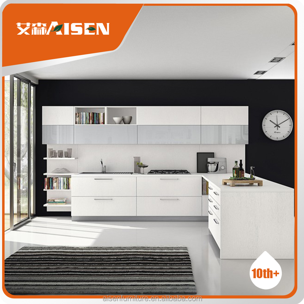 competitive price unique kitchen furniture modern design unique kitchen storage ideas small space furniture