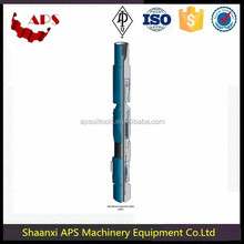 API DOWNHOLE MECHANICAL INTERNAL CUTTER