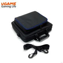 Hot Selling Travel carry case bag for ps4 playstation 4 console New