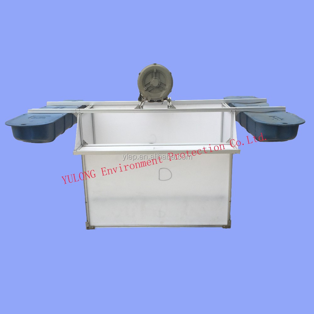 Fish Pond Aerator Buy Pond Aerator Fish Pond Aerator Product On
