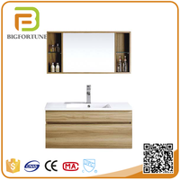 Superior quality wicker bathroom furniture
