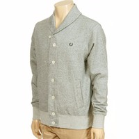 chimney,wholesale Cardigan Grey Mens Collar Sweatshirt