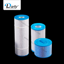 swimming spa accessory pleated pool filter cartridge replacement filter cartridge