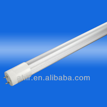 wholesale price 1200mm 18w t8 led tube ztl