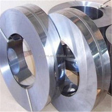 Good quality 420 420J2 cold rolled stainless steel coil 0.3mm thickness
