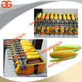 Corn Roasting Machine|Grilled Corn Machine|Corn Roaster