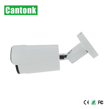 Cantonk 2mp starvis metal outdoor sony pcb ipc with ir cut filter